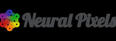 Neural Pixels